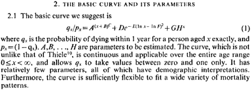 basic_curve