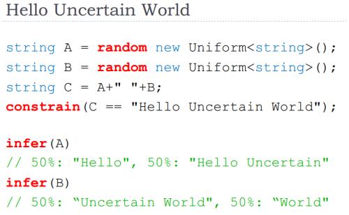 hello_uncertain_world