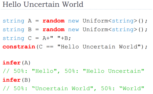 hello_uncertain_world